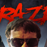 Crazed (Movie Review)