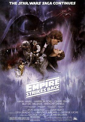 empire-strikes-poster