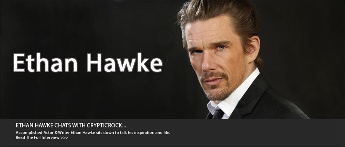 ethan-hawke-top-slide-for-web