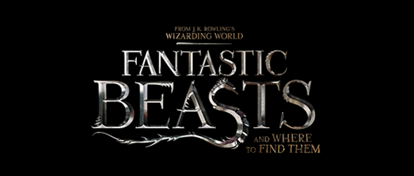 fantastic slide - Fantastic Beasts and Where to Find Them (Movie Review)
