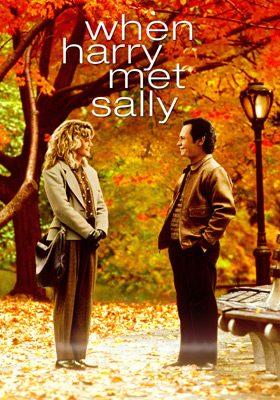 harry-sally