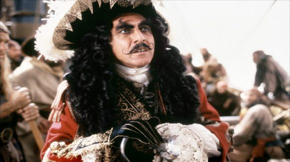 Still from Hook