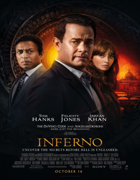 inferno-poster-2