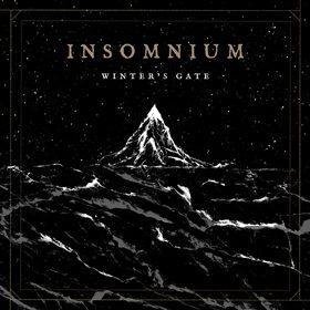 insominum