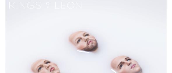 kings of leon slide - Kings Of Leon - Walls (Album Review)