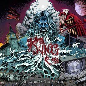 kyng-breathe-in-the-water