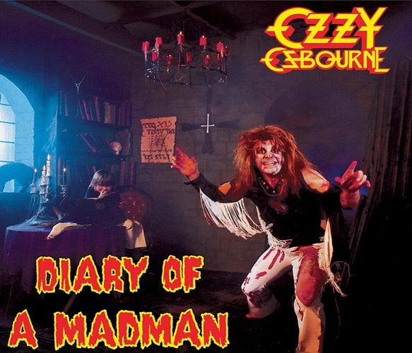 sony-ozzy-osbourne-diary-of-a-madman-vinyl-lp