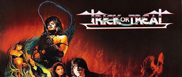 trick or trat quad - Trick Or Treat At 30 - Sammi Curr Lives!