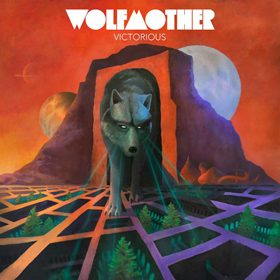 wolfmother-victorious-album-cover-art-500x500