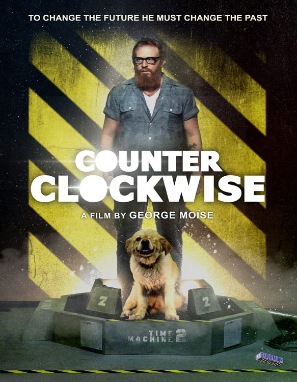 counter-clockwise-poster