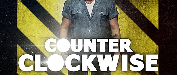 Counter Clockwise slide - Counter Clockwise (Movie Review)