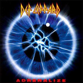Def_Leppard_-_Adrenalize