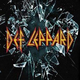Def_Leppard_(album)