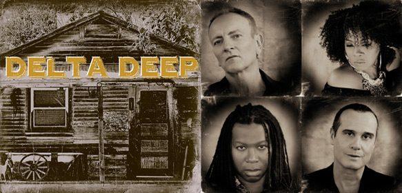 Delta-Deep-collage
