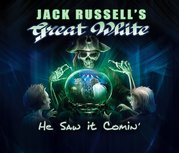 JACK_RUSSELL'S_GREAT_WHITE_hsic_COVER_HI