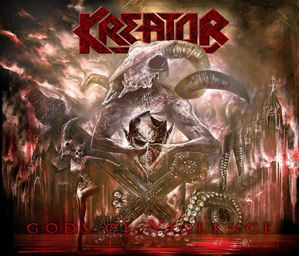 Kreator---Gods-Of-Violence---Artwork