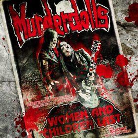 Murderdolls_Updated_Album_Cover