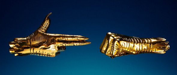 RunTheJewels slide - Run the Jewels - Run the Jewels 3 (Album Review)