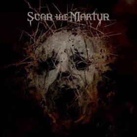 Scar_the_Martyr_2013