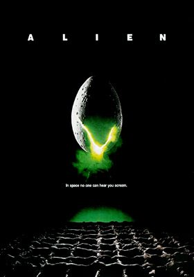 alien-movie-poster-1979