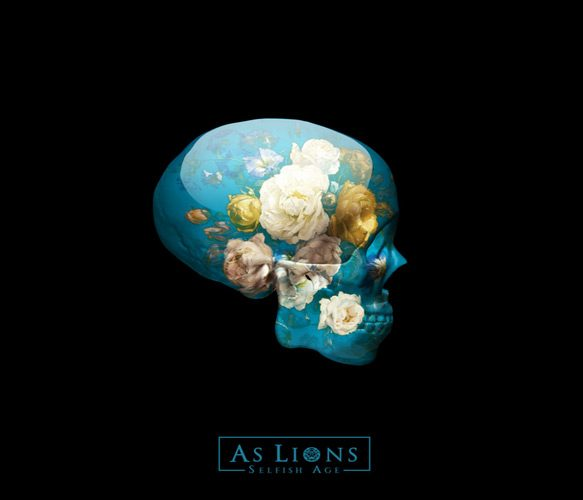 as-lions-album-cover-2