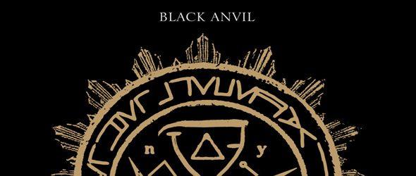 black avil as was slide - Black Anvil - As Was (Album Review)