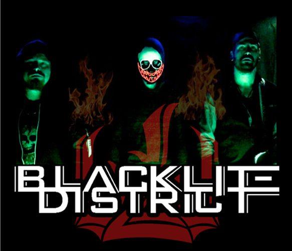 blacklite-promo