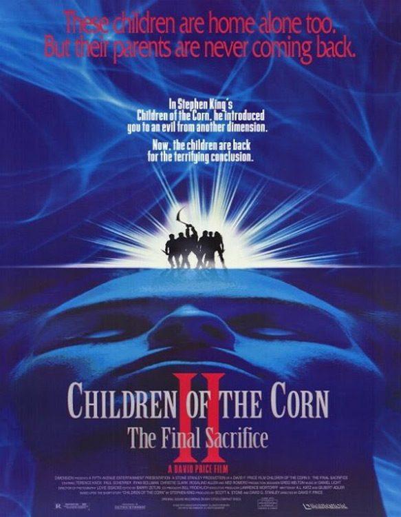 children-of-corn-poster