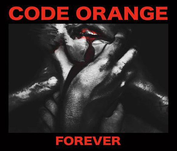 code-orange-album-cover