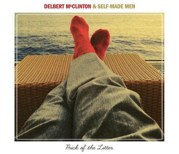 delbert-album-cover