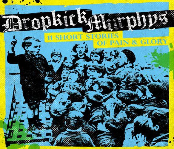 drop-album-cover