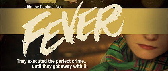 fever slide - Fever (Movie Review)