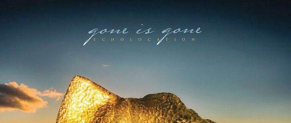 gone is gone slide - Gone Is Gone - Echolocation (Album Review)