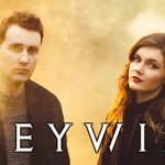 Interview – Steph & Paul O'Sullivan of Greywind