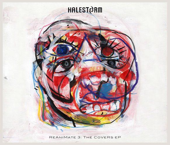 halestorm_reanimate3-cover