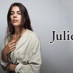 Developing Artist Showcase – Julie Byrne