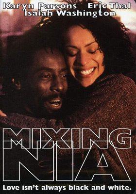 mixing-nia-242742-poster