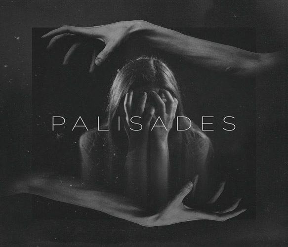 palisades-album-cover