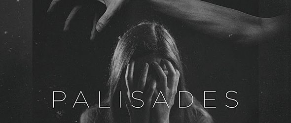 palisades slide - Palisades - Palisades (Album Review)