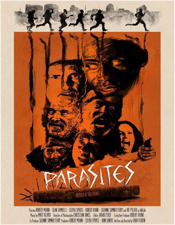 parasites-cover