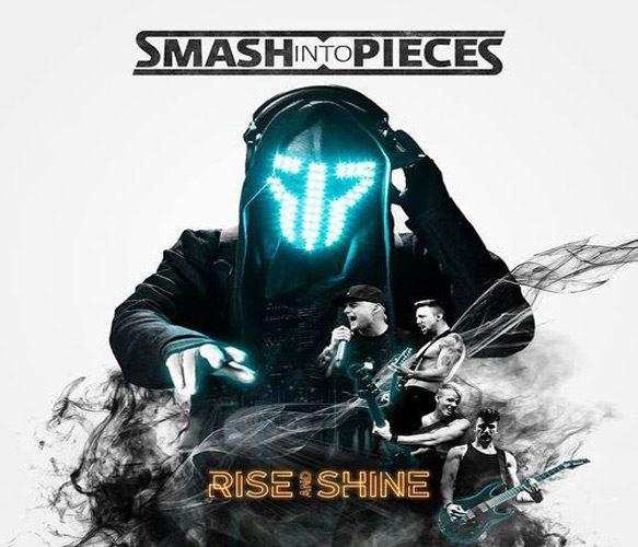 smash-into-piece-album-cover