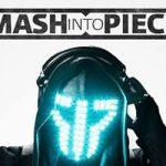 Smash Into Pieces – Rise And Shine (Album Review)