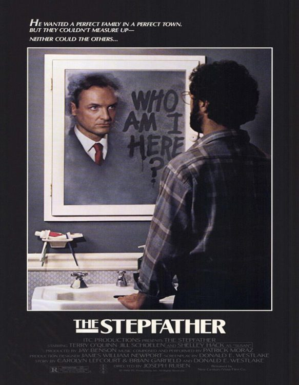 stepfather-poster