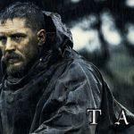 Taboo (Season 1/Episode 3 Review)