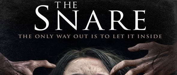the snare slide - The Snare (Movie Review)