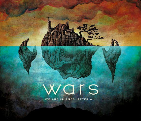 wars-album-cover