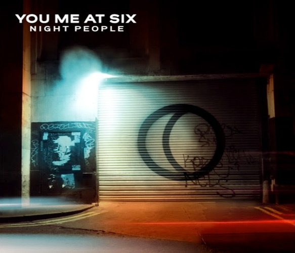 you-me-at-six-album-cover