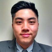 Aaron Chin