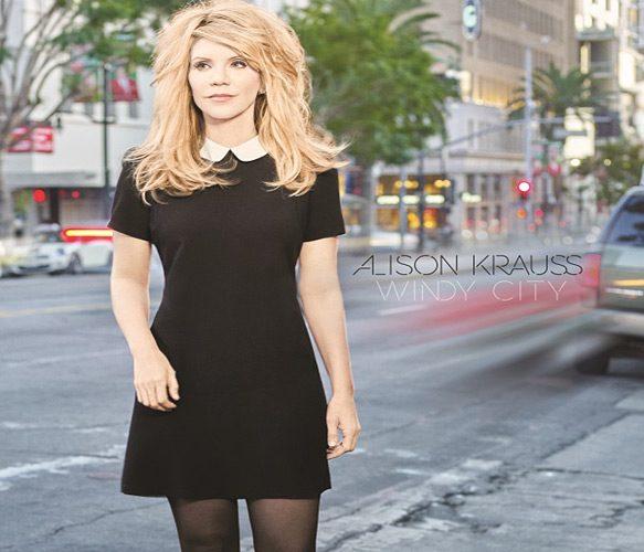 Alison-Krauss-Windy-City-1483798069