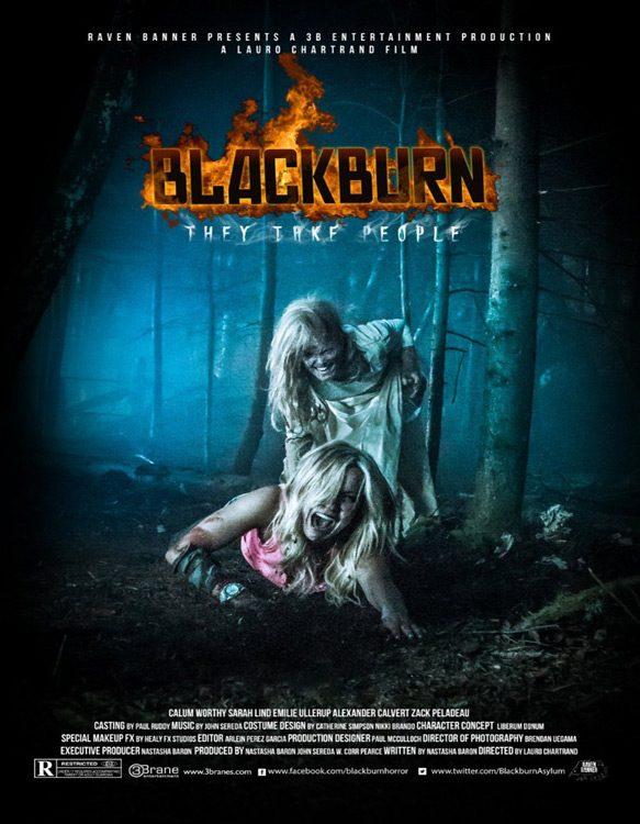Blackburn-Movie-Poster-2